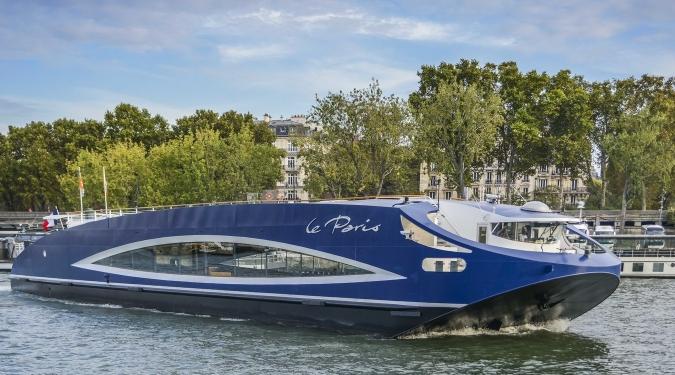 Hardouin Traiteur - SAVEURS ET VINS SUR SEINE DU 15 au 17 mars    SUR LA PENICHE LE PARIS