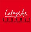 Lafayette Gourmet Paris