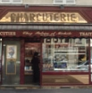 Boucherie Chez Patrice et Michelle