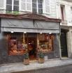 Boucherie Gardil