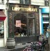 La P'tite Cave