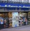 L'Épicerie de Longueil