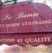 Boucherie Lelann