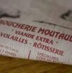 Boucherie Moutault