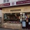 Boucherie Sablé