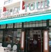 Le Café de la Tour