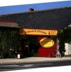 L'Épicerie d'Arlette