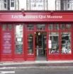 Les Domaines qui Montent, Dijon