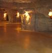 La Cave de La Bonne Dame