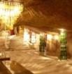 Les Caves Painctes
