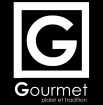 Gourmet, Plaisir et Tradition