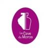 La Cave du Moros