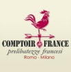 Comptoir de France