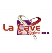 La Cave de l'Hyrome