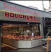 Boucherie Moderne Beaudoire