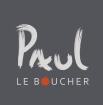 Paul Le Boucher