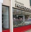 Charcuterie Hardouin
