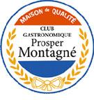La Maison Hardouin - Certification & Label