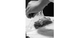 Pied De Porc Farci à la truffe noire 2% *2