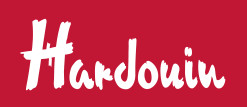 Hardouin Traiteur